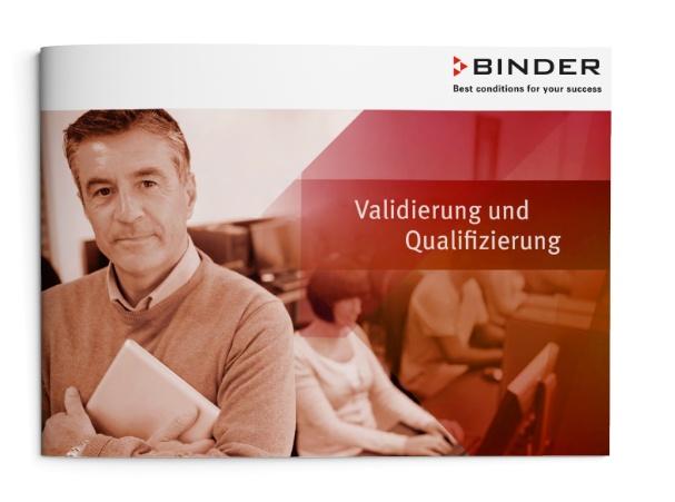 Validierung_Qualifizierung_DE